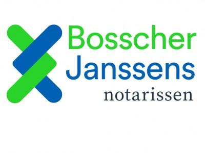 Kantoorbezoek Bosscher Janssens