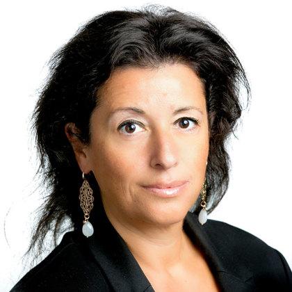Katja-vanKranenburg-CMS-NL_etmiddle.jpg