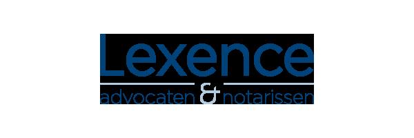 logo_lexence.jpg