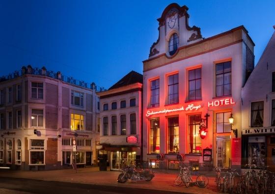 hotel-schimmelpenninck-huys--er-gaat-niets-boven-groningen-2018.jpg