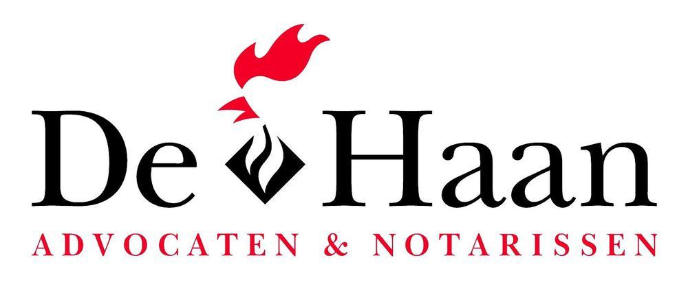De-Haan-Logo-compleet.jpg