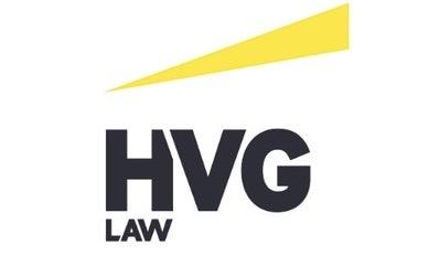 Kantoorbezoek HVG Law