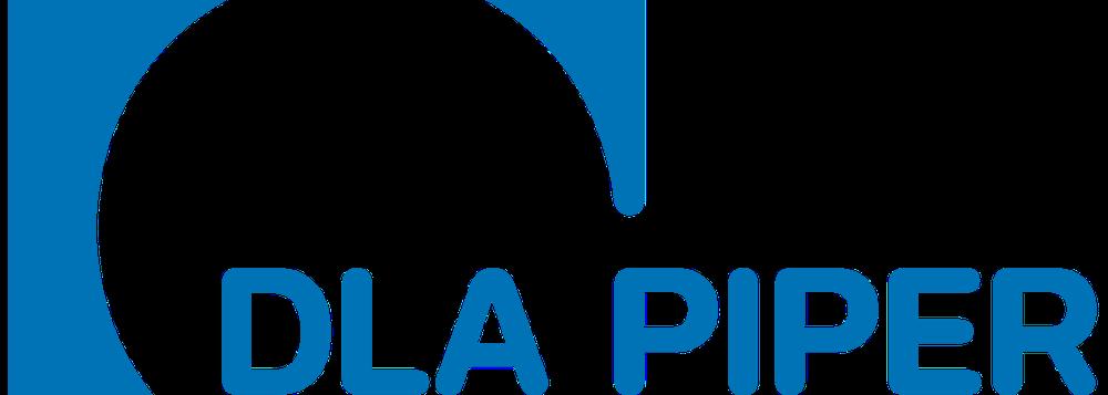 Kantoorbezoek DLA Piper