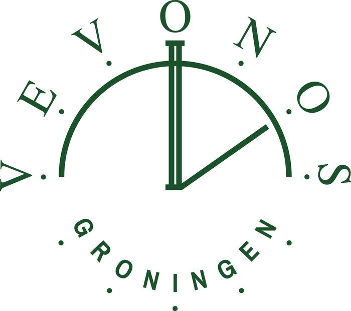 (c) Vevonos.nl