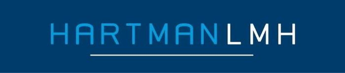 Hartman LMH