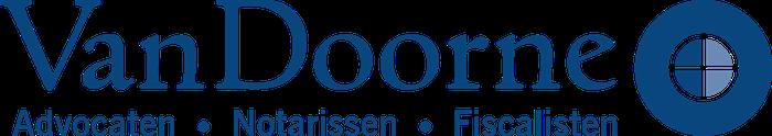 Van Doorne