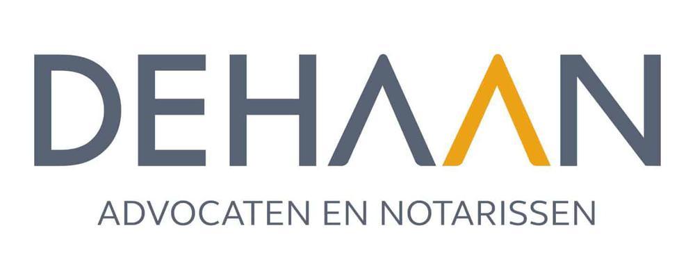 DeHaan Advocaten & Notarissen