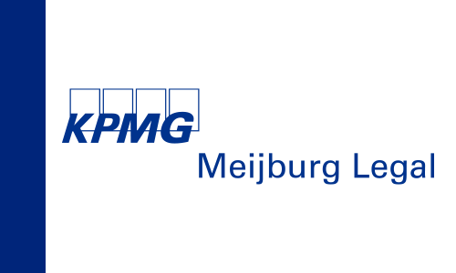 Meijburg Legal